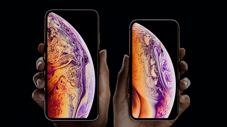 Apple-bekommt-rger-wegen-dem-versteckten-Notch-
