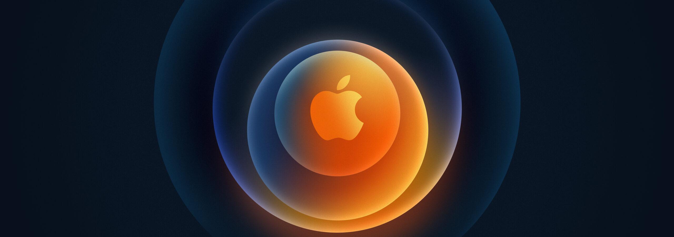 Heute-iPhone-12-Apple-Event