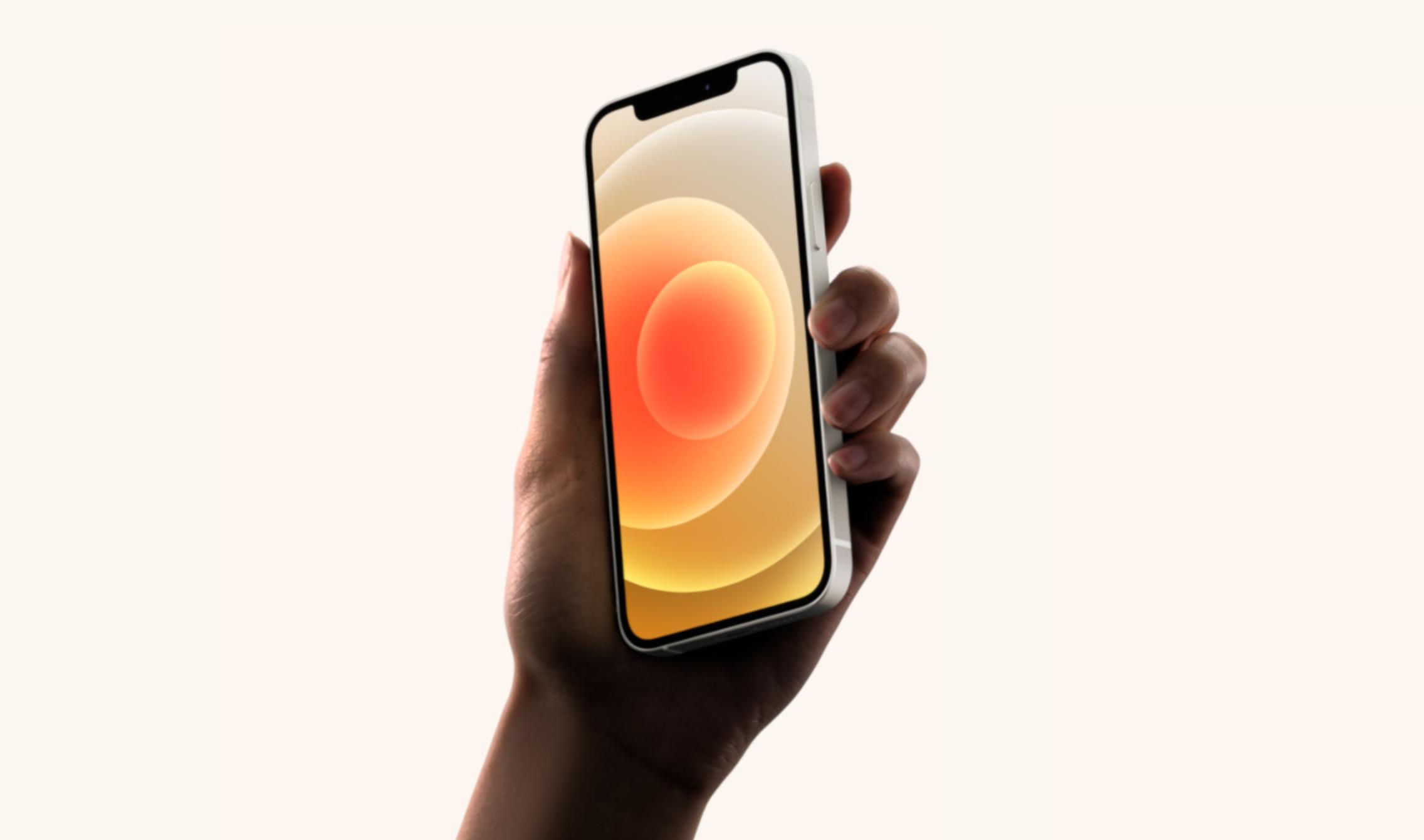 8-wichtige-Erkenntnisse-zum-iPhone-12-und-HomePod-mini-