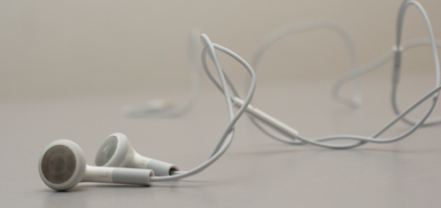 iphone3gs-headset