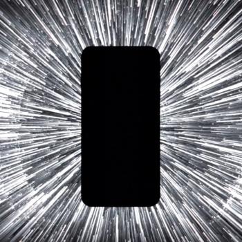 iPhone 7 Plus Werbespot