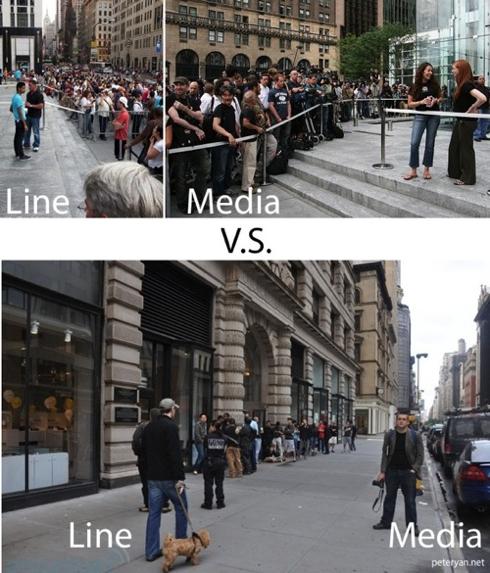iphone_versus_pre