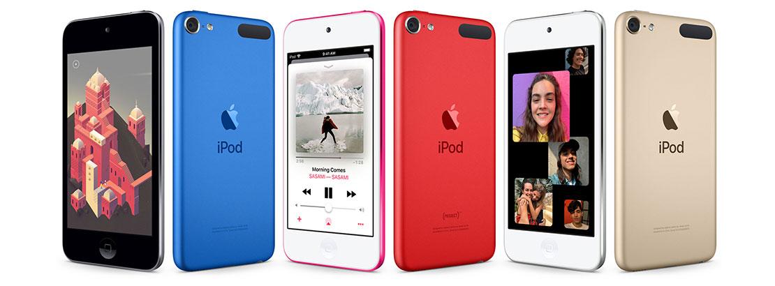 iPod-touch-ist-noch-nicht-tot-