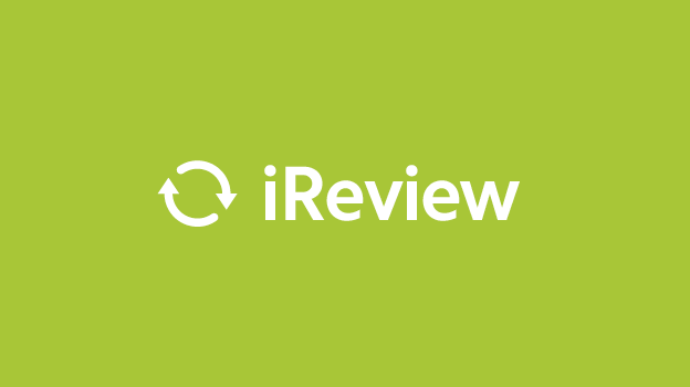 iReview