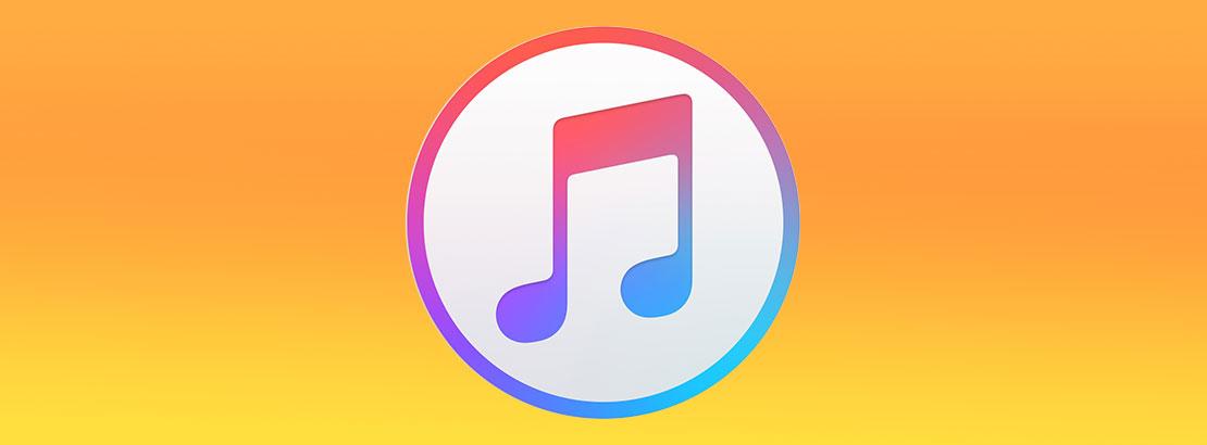 Das-Ende-von-iTunes-