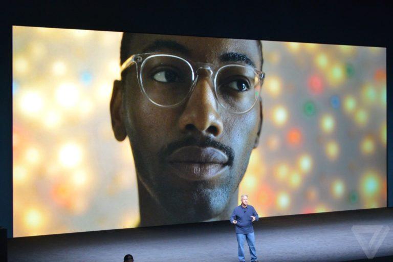 Kamera iPhone 7 plus-apfelblo