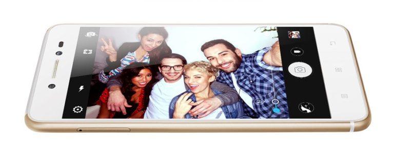 Fast wie das iPhone 6: Lenovo S90