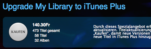library-itunes-plus