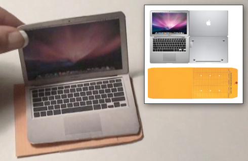 mac-bauen