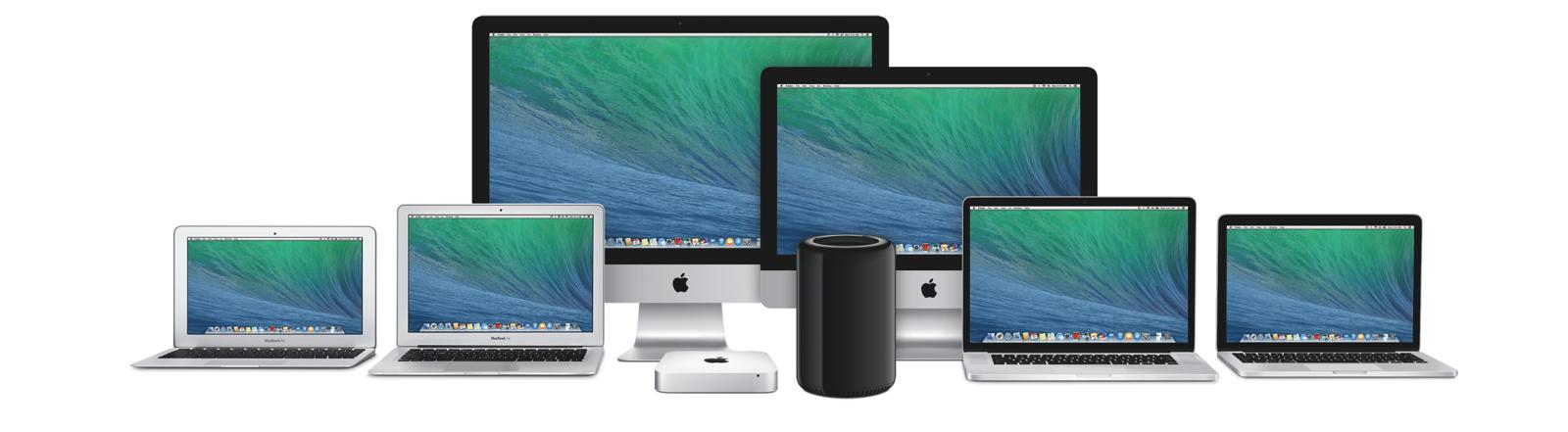 Welches Apple-Produkt wünschst du dir günstiger?