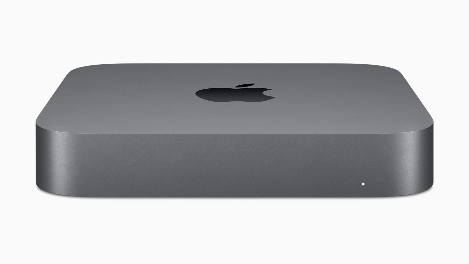 300-Franken-g-nstiger-Der-neue-Mac-mini-