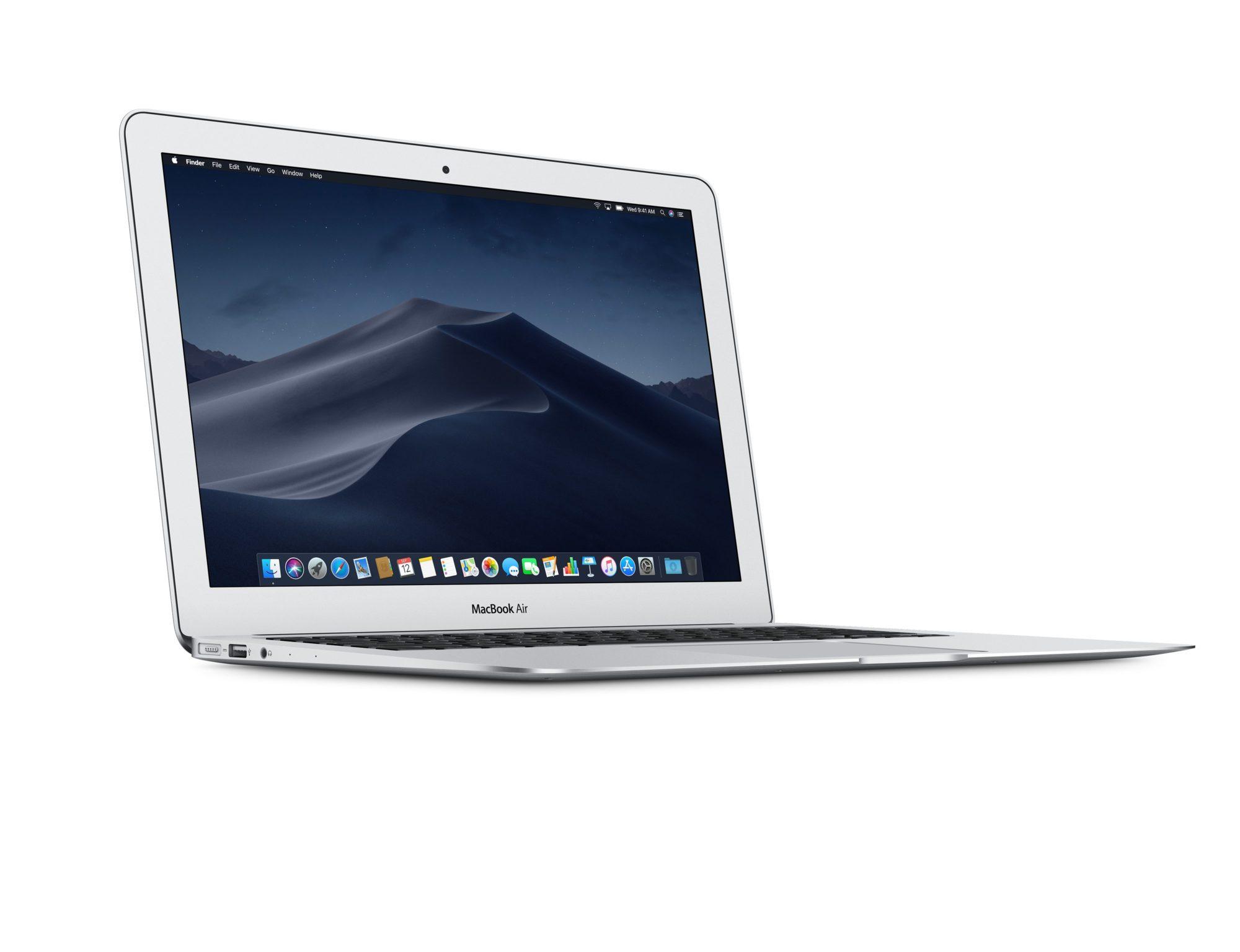 540-Franken-g-nstiger-MacBook-Air-2017-