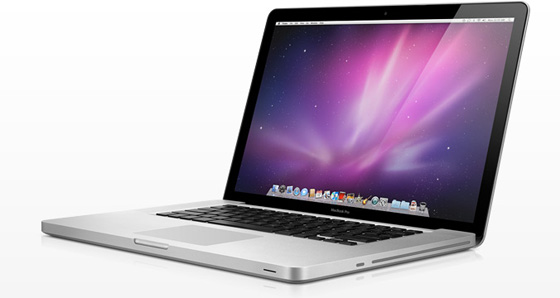 MacBook zuklappen oder ausschalten?