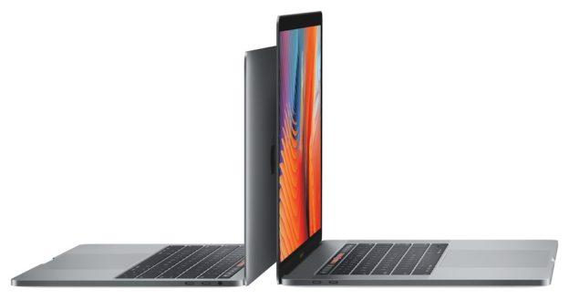 macbook-pro-2017-apfelblog