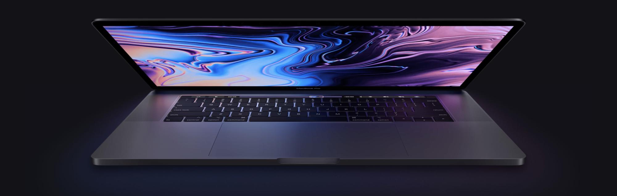 400-Franken-g-nstiger-Das-neue-8-Core-MacBook-Pro-