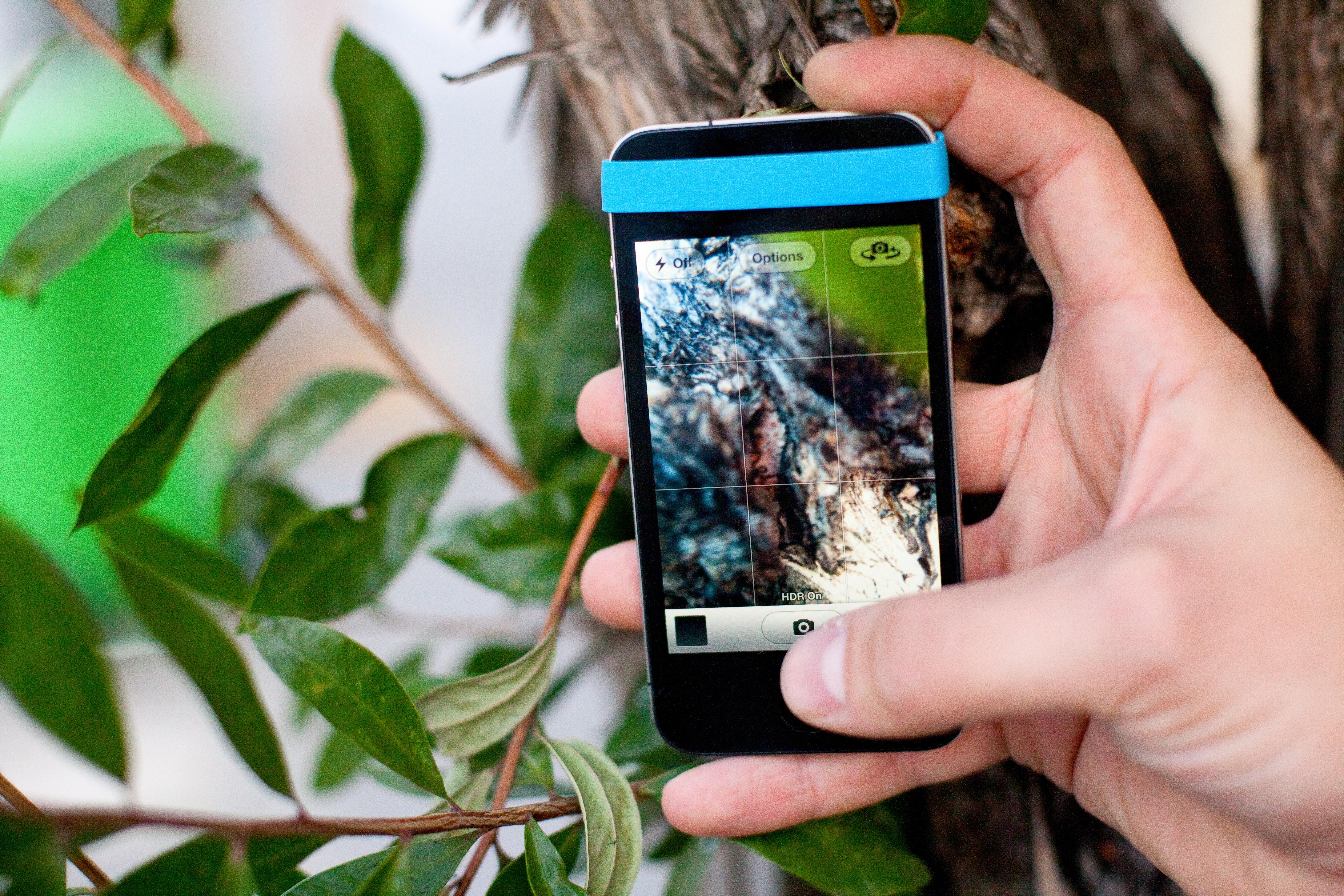 iPhoneography Gadgets und mehr [Gastartikel]