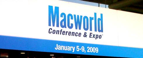 macworld-2009