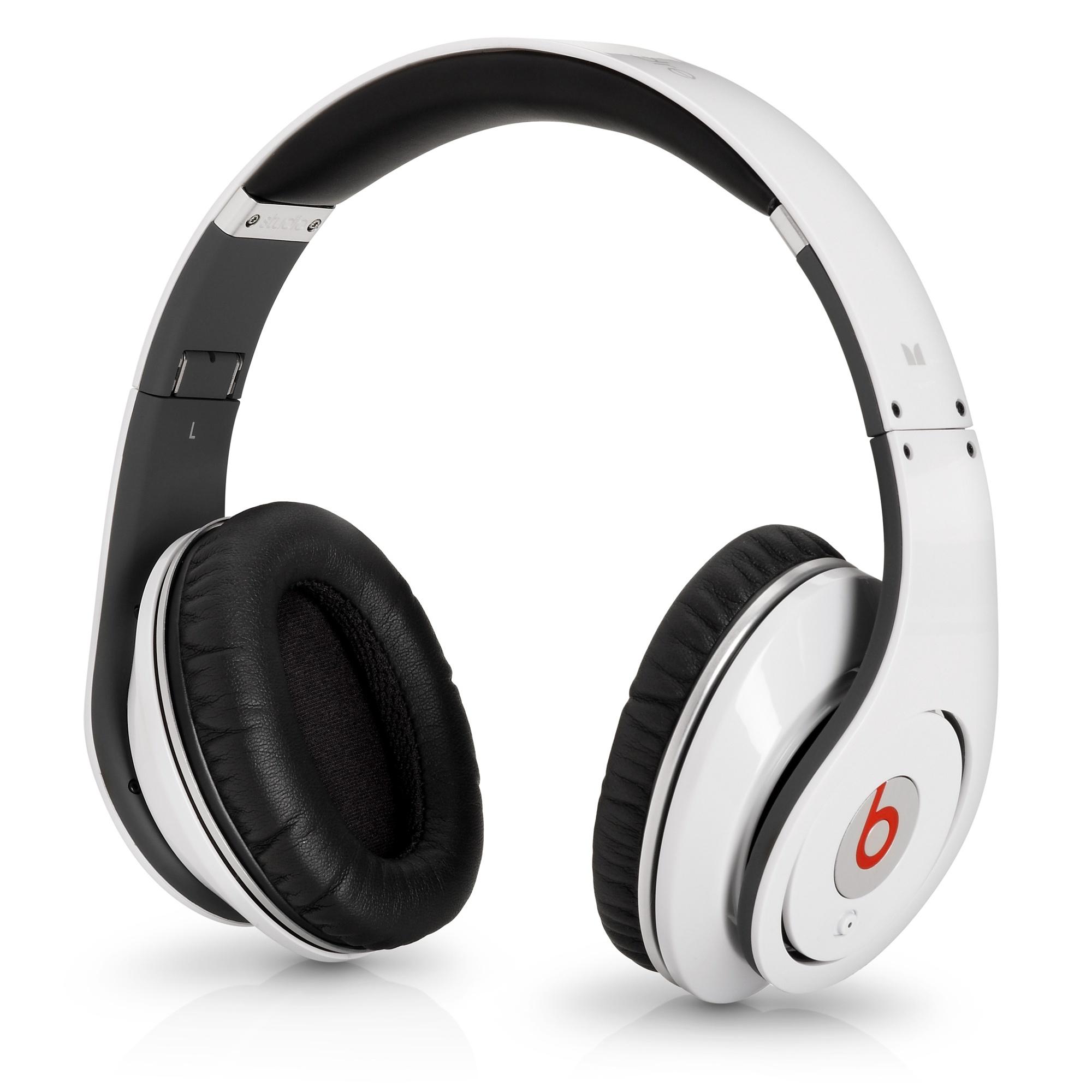 Warum Apple die Kopfhörer-Marke Beats übernehmen könnte.