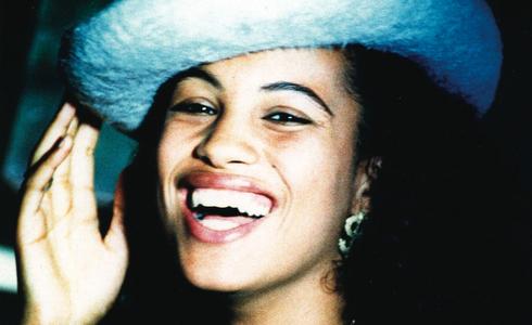 Neneh Cheryy