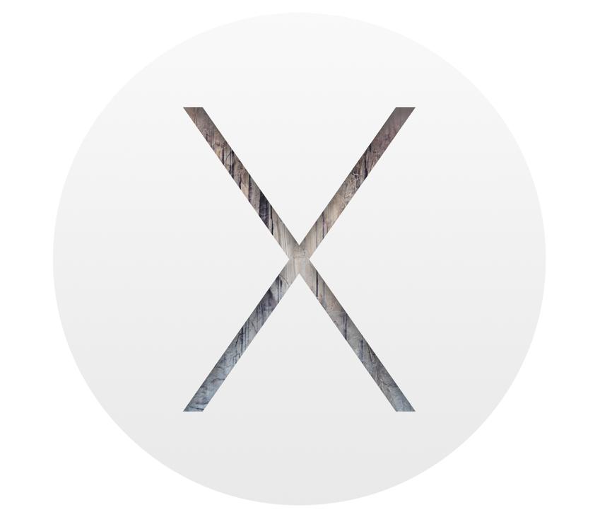 Autsch! OS X und iOS sind die unsichersten Betriebssysteme 2014.