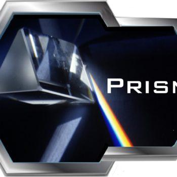 PRISM der NSA