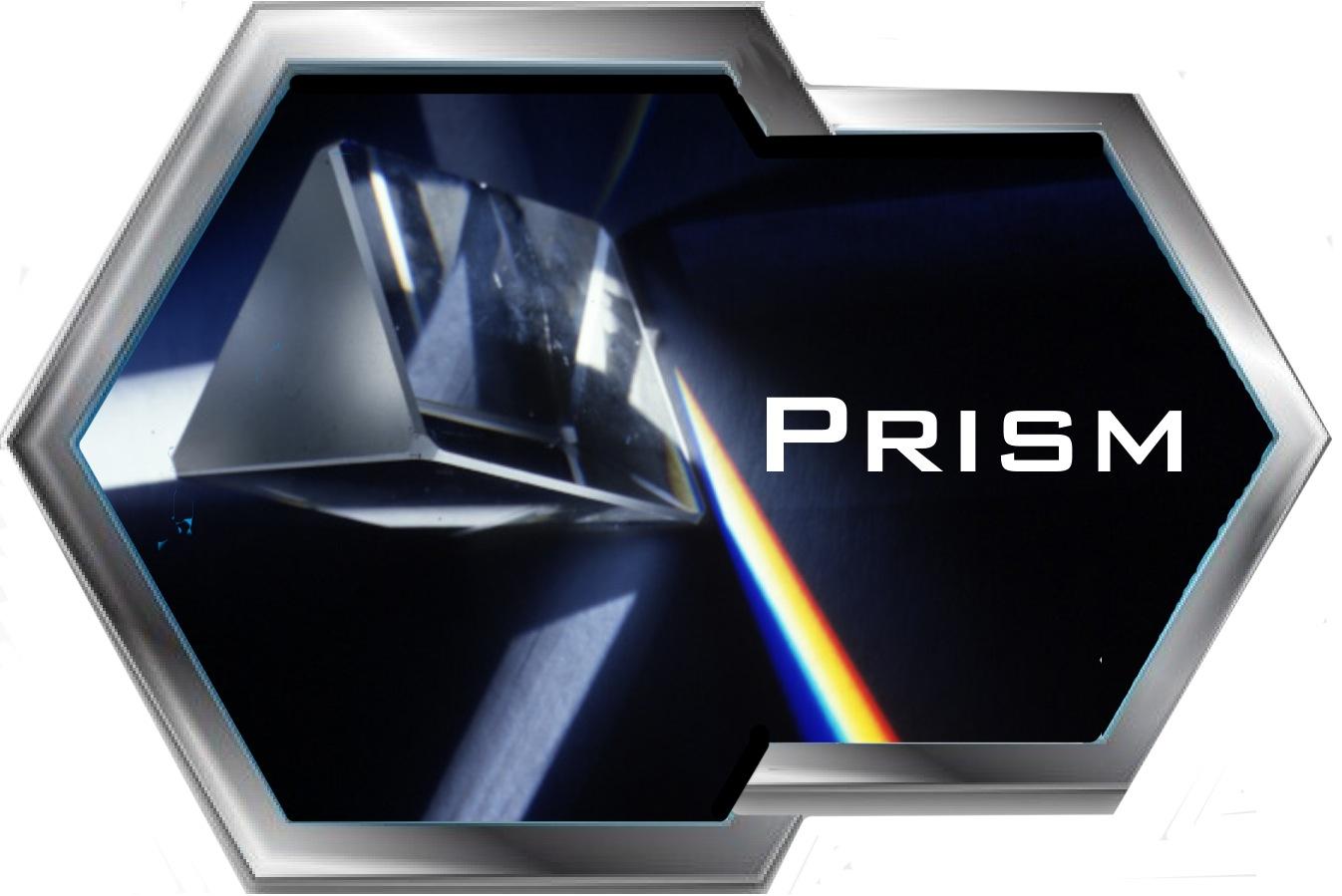 Apple schützt die Privatsphäre der Benutzer. Auch vor PRISM.