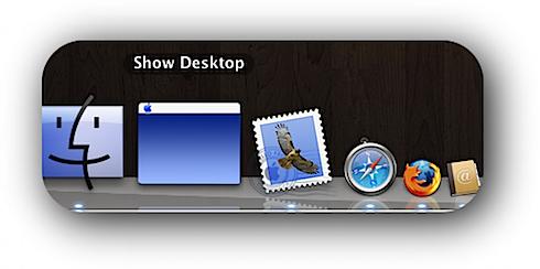Show Desktop.jpg