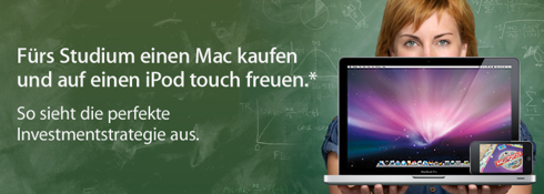 studium-ipod-touch