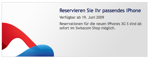 swisscom-iphone-3g-s