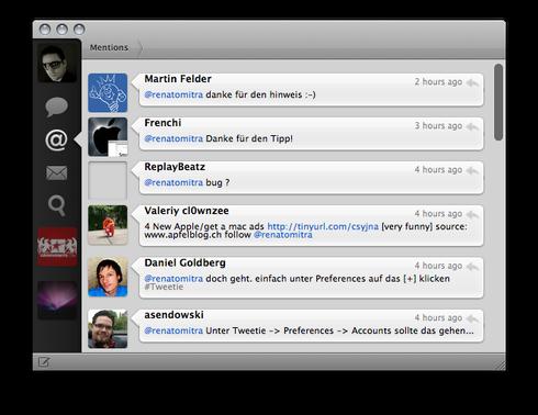 tweetie-for-mac