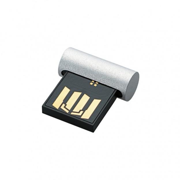 Ultra Compact USB-Stick