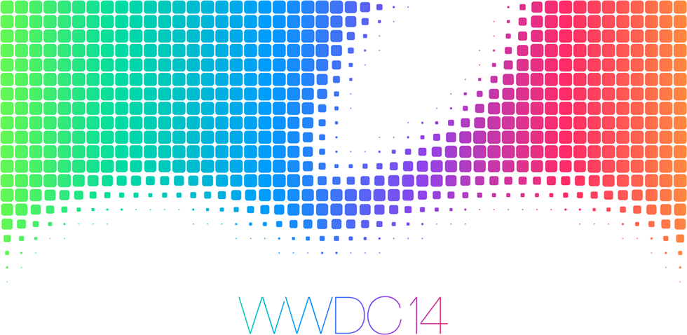Worldwide Developers Conference (WWDC) 2014